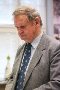 Jan Tobiasz