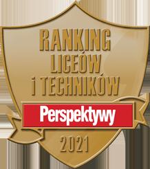Znamy najlepsze licea ogólnokształcące w Polsce!