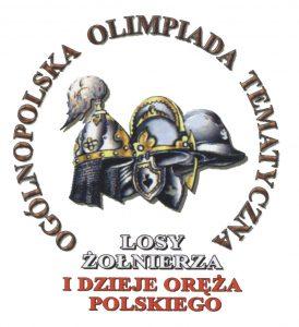 """""""Losy żołnierza i dzieje oręża polskiego w latach 972-1514. Od Cedyni do Orszy"""""""